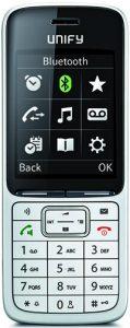 Unify DECT Handset - DECT Gigagset SL5 200
