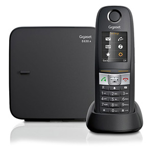 Unify DECT Handset - Gigaset E630A