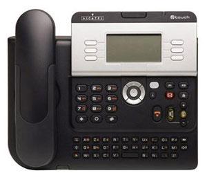Alcatel-4028