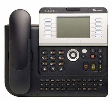 Alcatel-4038